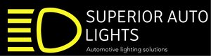 Superior Auto lights