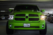 Load image into Gallery viewer, DODGE RAM (09-18): XB LED HEADLIGHTS