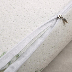 FreshSleep360 Pillow