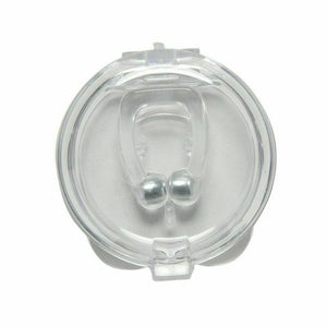 FreshSleep360 Magnetic Nose Clip