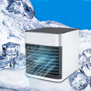 FreezAir Cooler