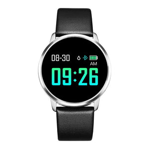 Smart Health Watch Q