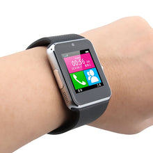 Load image into Gallery viewer, Android Bluetooth Smart Watch