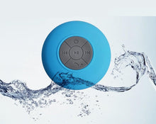 Load image into Gallery viewer, Waterproof Handsfree Receive Speaker