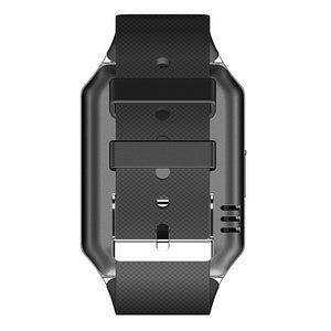 Bluetooth Connectivity Smart Watch