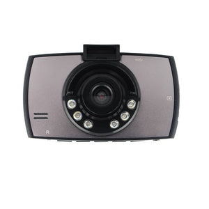 G-sensor IR Night Vision Camera