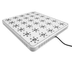 Cluster C-30 High Power UV Grow Light