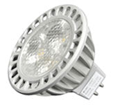 MR16 4.5W 3 in 1 LED Bulb (LM507)