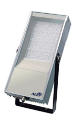 Floodlight UV Grow Light