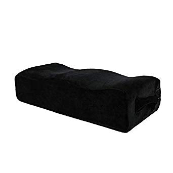 Pro BBL Pillow  (BBL) - Minimum units (50) - Your Company name & Logo