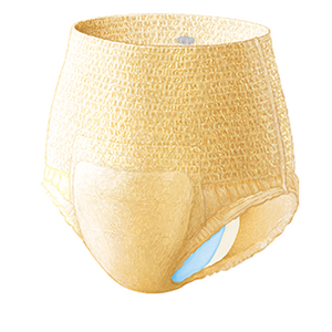 Equate Incontinence Underwear for women