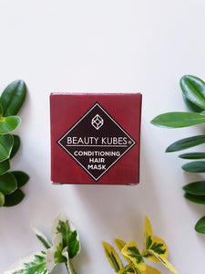 Beauty Kubes - Conditioner