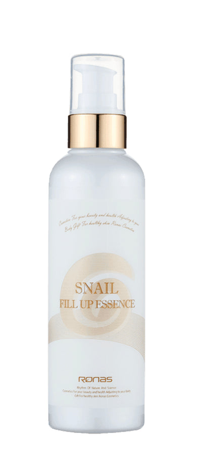 Snail Fill Up Essence