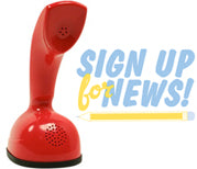 sign up for vintage news