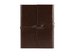 Cavallini and Co Toscana Leather Journal