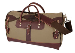 Duluth Medium Sportsmans Duffle Bag