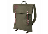Duluth Laptop Scout Pack - Backpack
