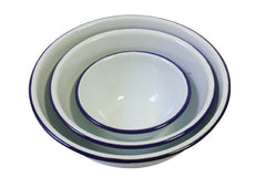 Falcon Mixing Bowl Set 3