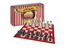 Learn To Play Chess Set