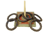 Quoits Match Set - Large