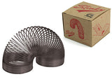 Slinky - Original 1945 Collectors Edition
