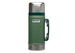 Stanley Classic Food Flask - 700mL