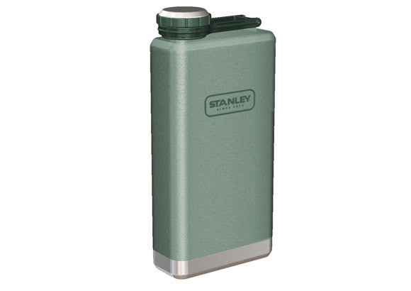 Stanley Adventure Hip Flask - 236mL