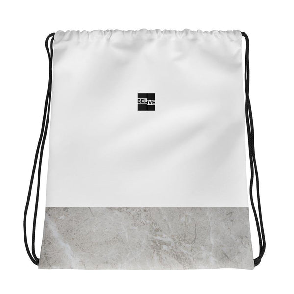 Canvas – BEL IVE Bag