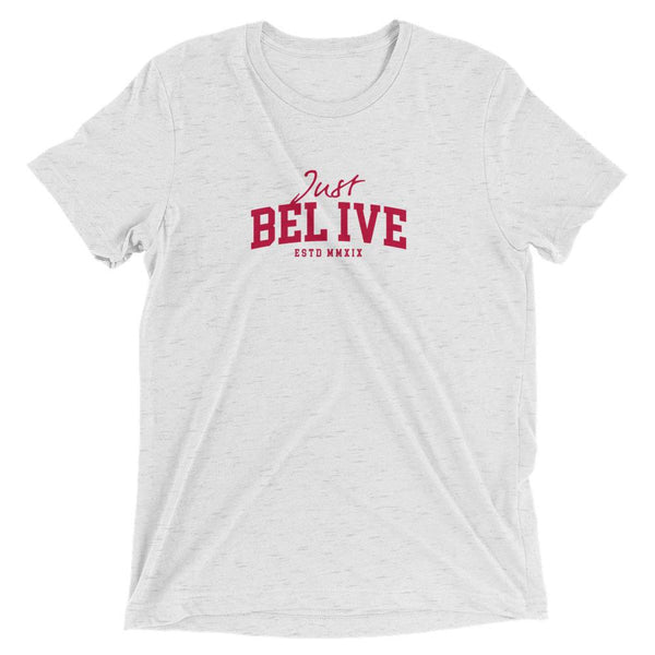Just BEL IVE – Vintage Shirt