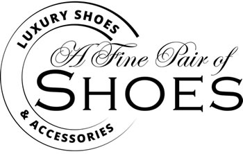 A Fine Pair of Shoes - English Handmade Shoes and Brogues Online