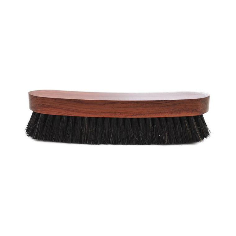 La Cordonnerie Anglaise - Medium Polishing Brush