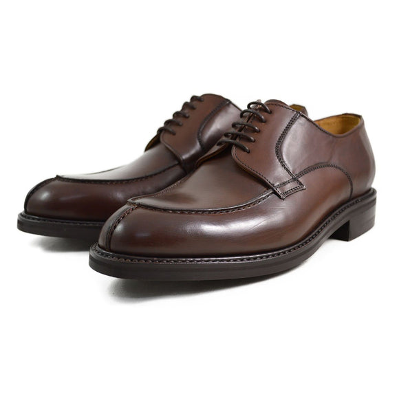 Berwick 1707 Split Toe Derby Shoe