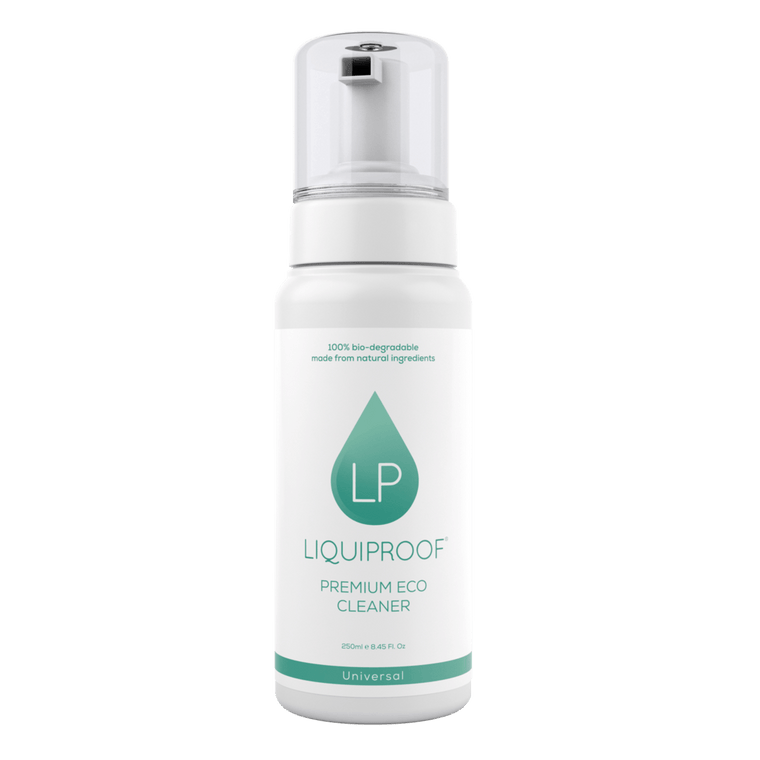 LIQUIPROOF Non Aerosol Premium Eco Cleaner 250ml