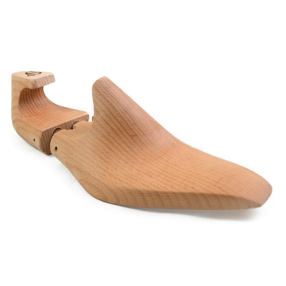 AS Exclusive Last 724 Beech Shoe Trees