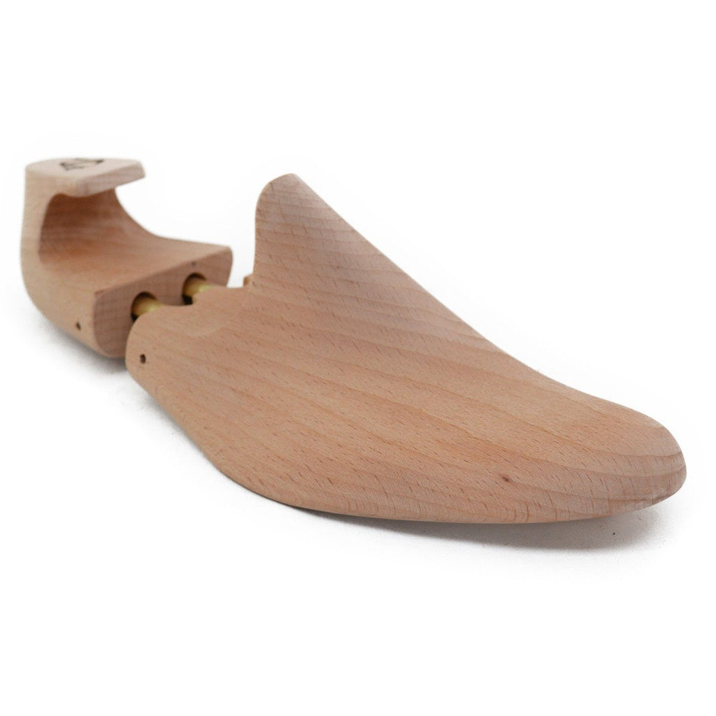 AS Exclusive Last 7WK Beech Shoe Trees