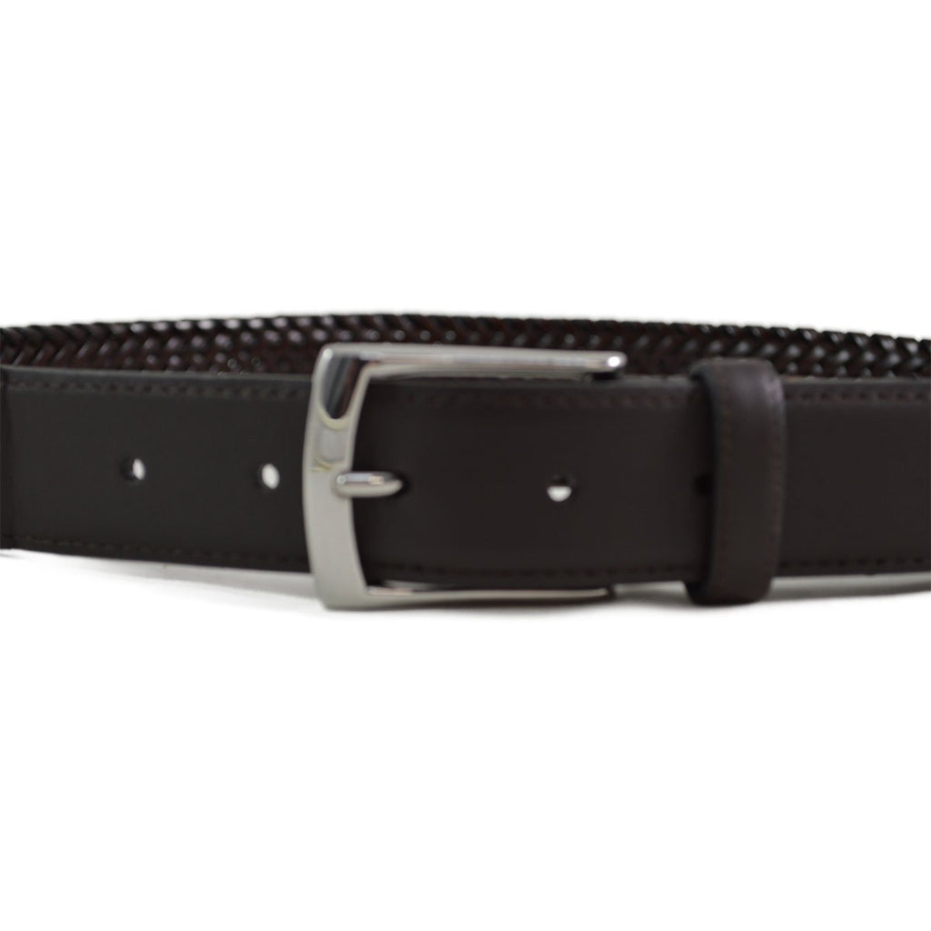 Find great deals on eBay for plaited belts. Shop with confidence.