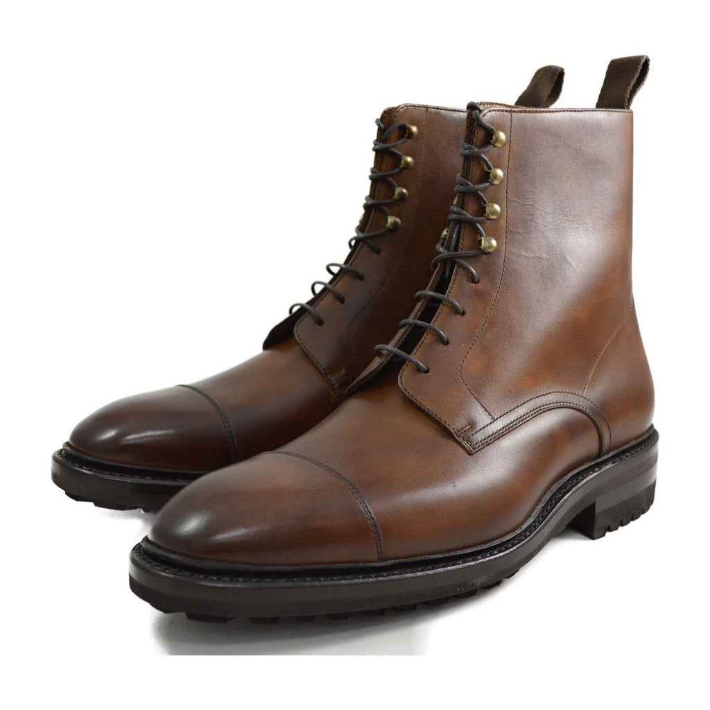 Patina Shoes For Sale