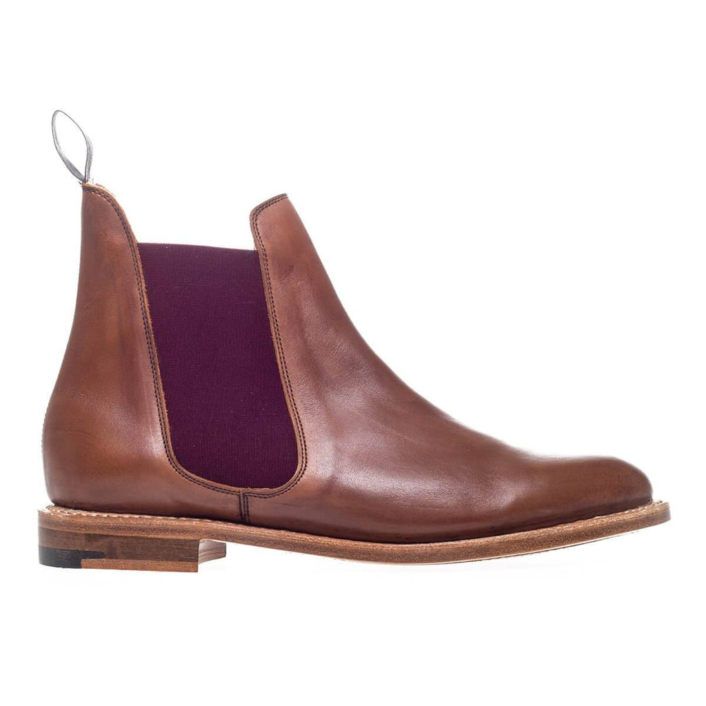 Tan Beige Womens Chelsea Boots Sale: Save Up to 75% Off! Shop bloggeri.tk's huge selection of Tan Beige Chelsea Boots for Women - Over 20 styles available. FREE Shipping & Exchanges, and a .