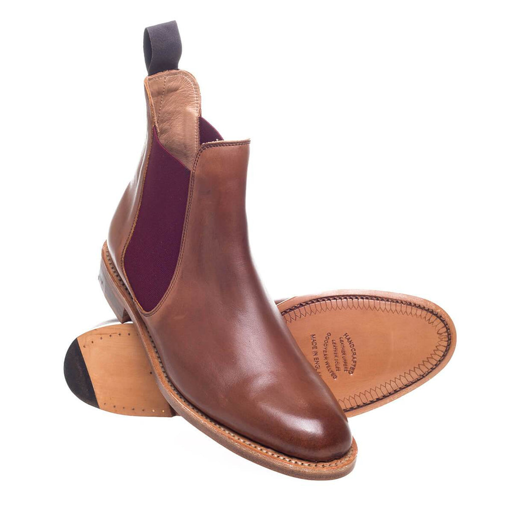 Free shipping and returns on Women's Chelsea Boots at bloggeri.tk
