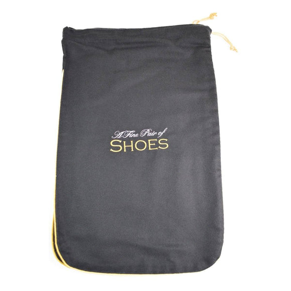 A Fine Pair of Shoes Boot Bags (Pair)