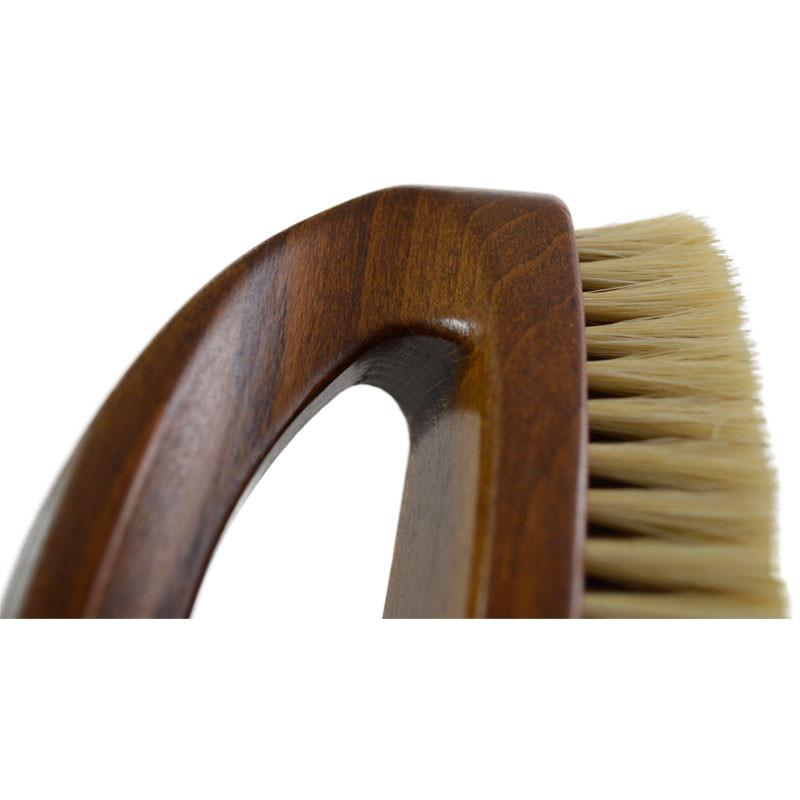 The Ultimate Polishing Brush
