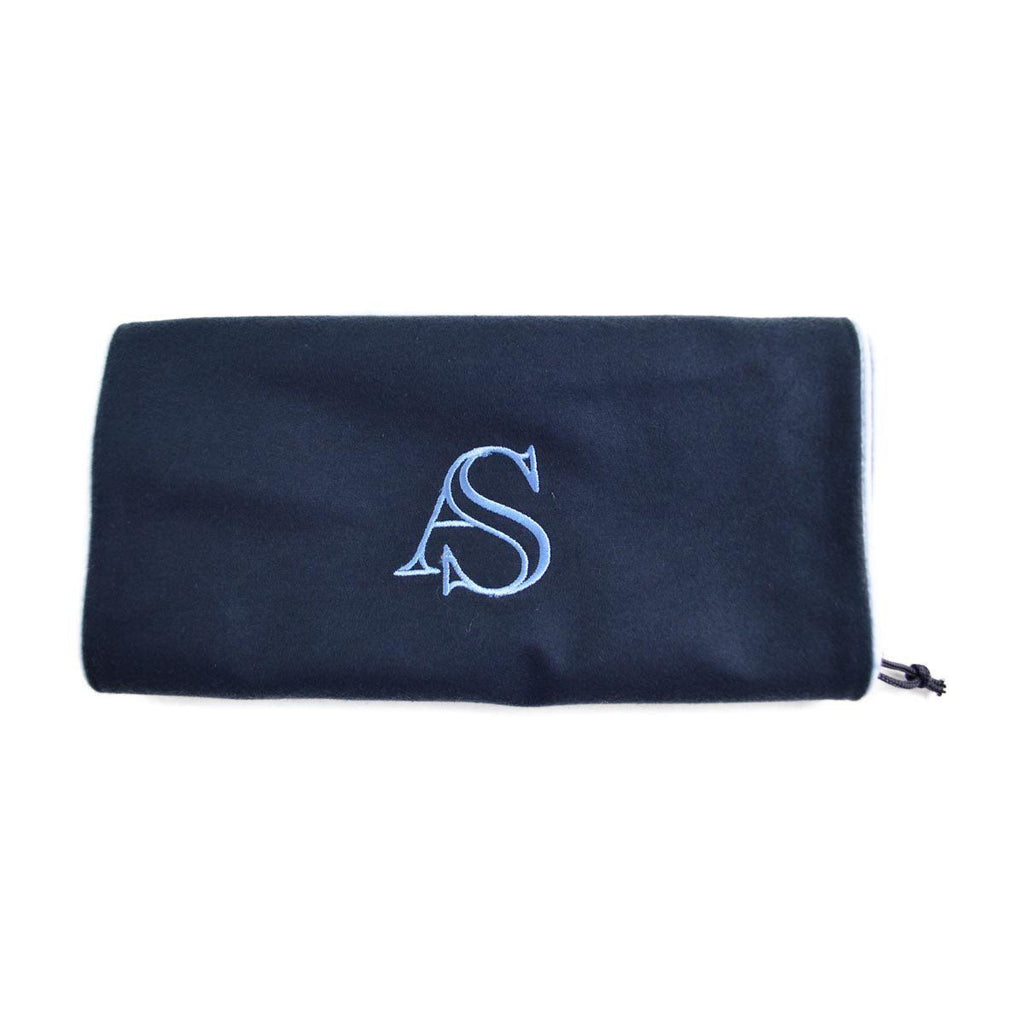 Alfred Sargent Exclusive Boot Bags (Pair)