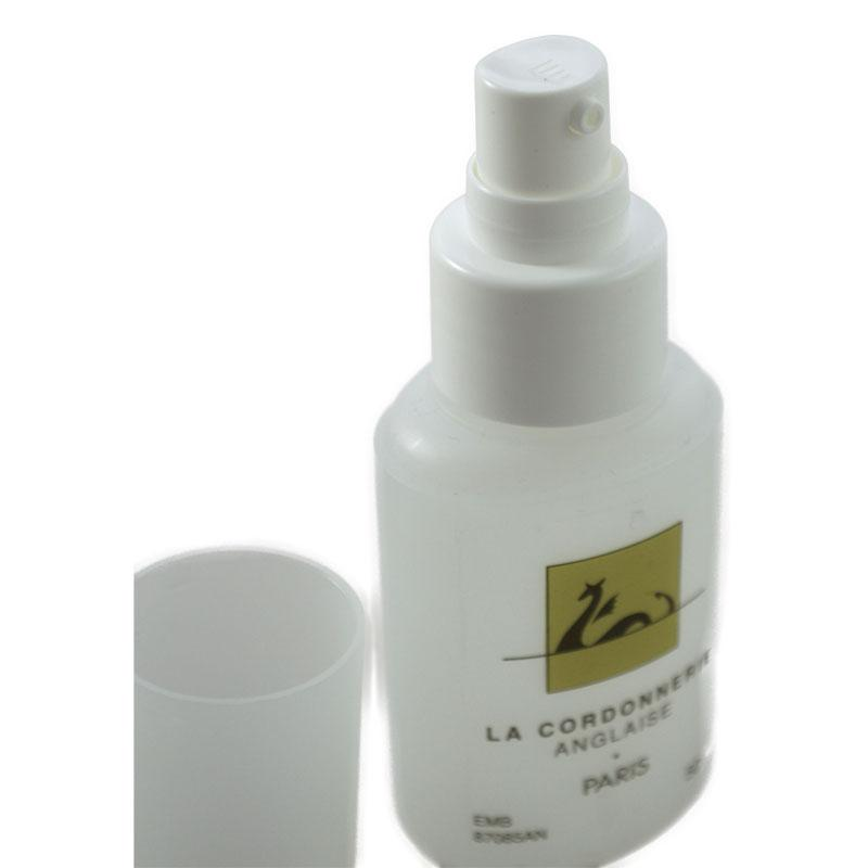 La Cordonnerie Anglaise Suede Cleaner - 50ml