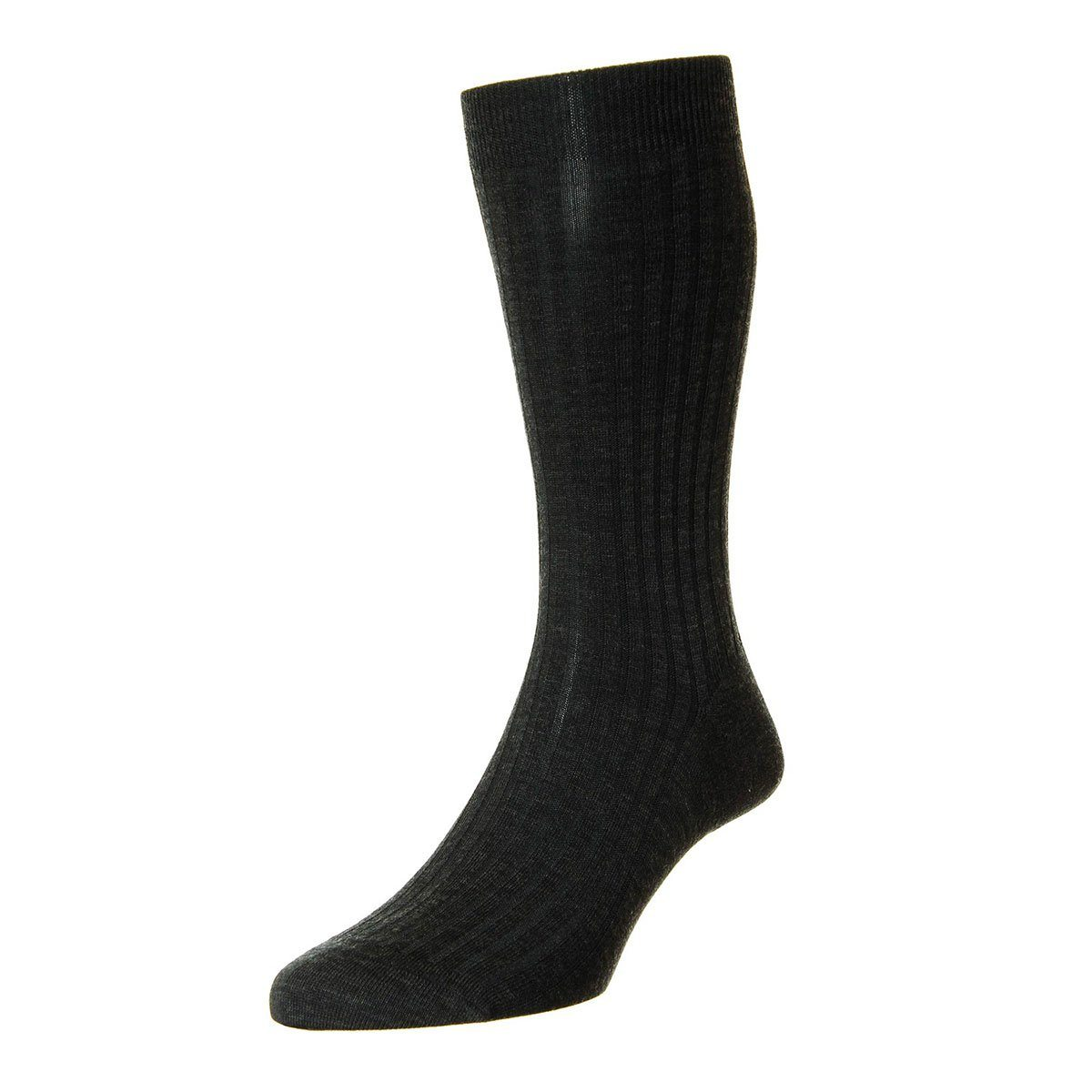 891ecede84d37 Socks - A Fine Pair of Shoes - English Handmade Shoes and Brogues Online