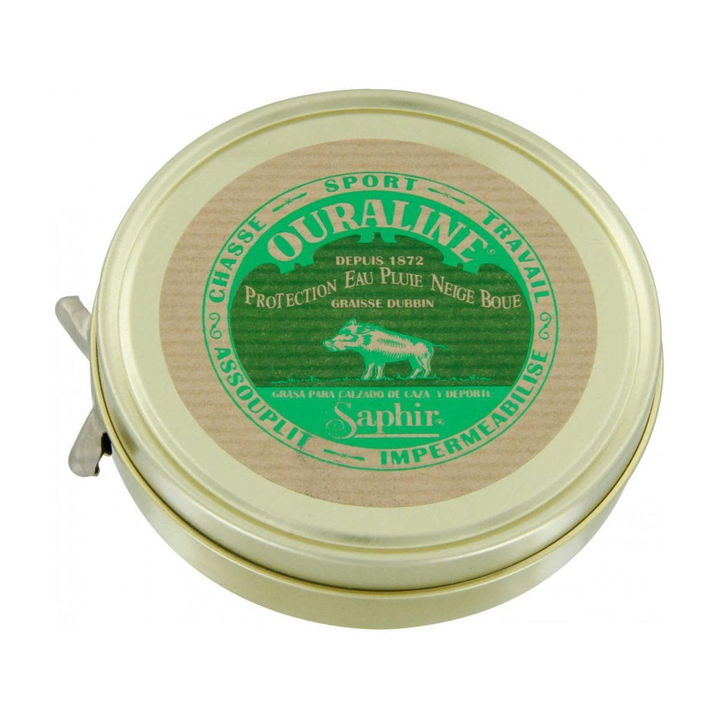 Saphir Ouraline Grease