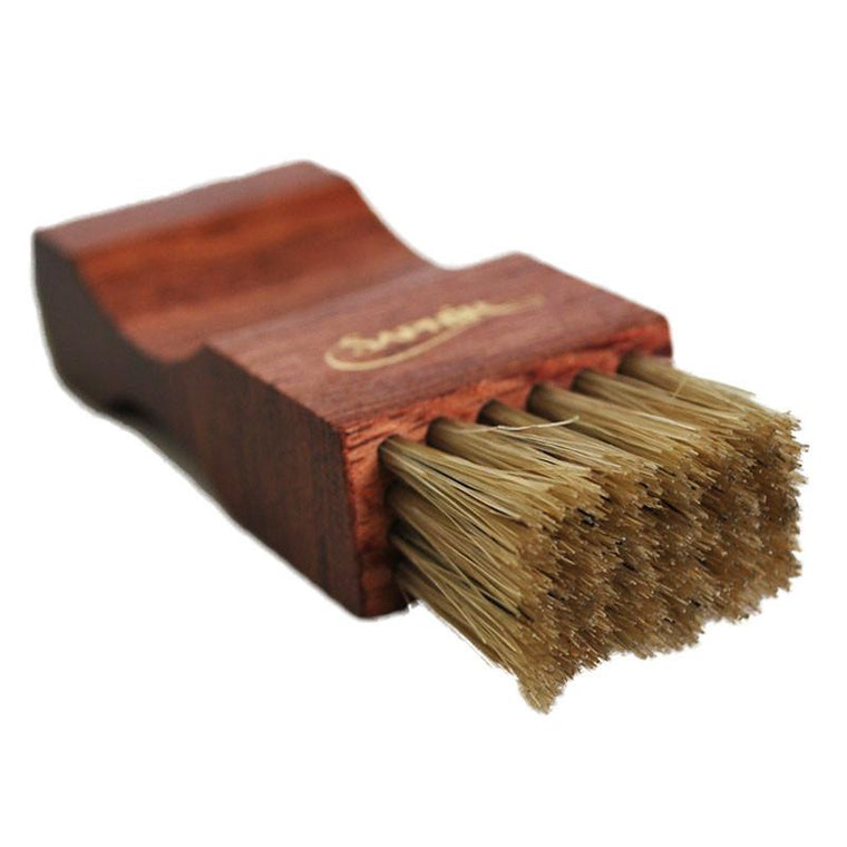 Saphir Medaille D'Or Pommadier Brush