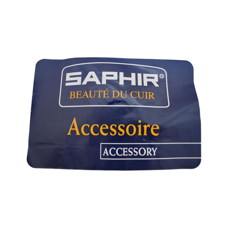 Saphir Boot Shapers (One Pair)