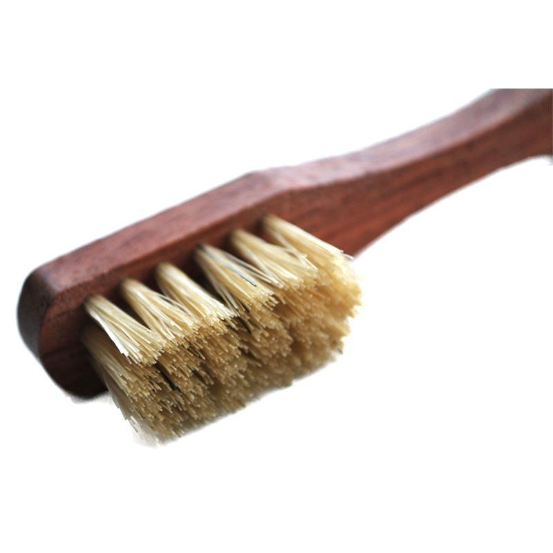 Saphir Medaille D'Or Small Applicator Brush
