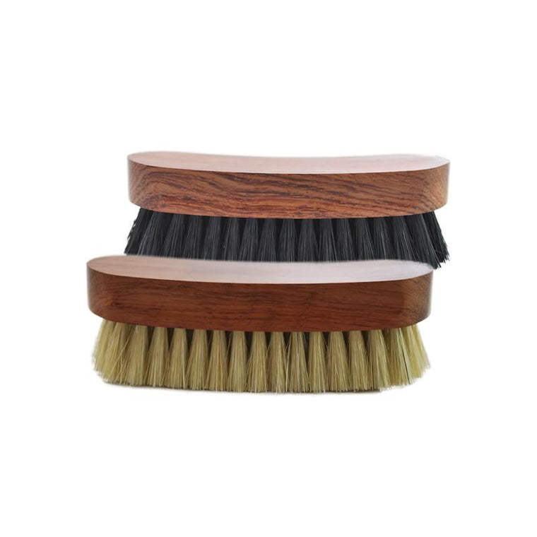La Cordonnerie Anglaise - Small Polishing Brush