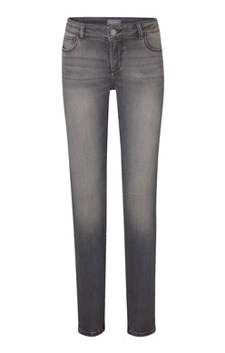 Drizzle Chole Skinny Jeans
